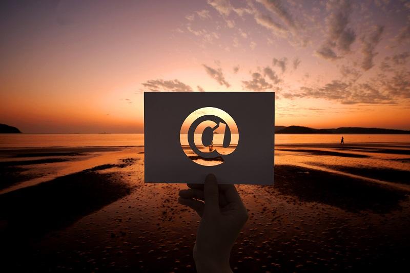 Program do mailingu narzędziem na zwiększenie sprzedaży
